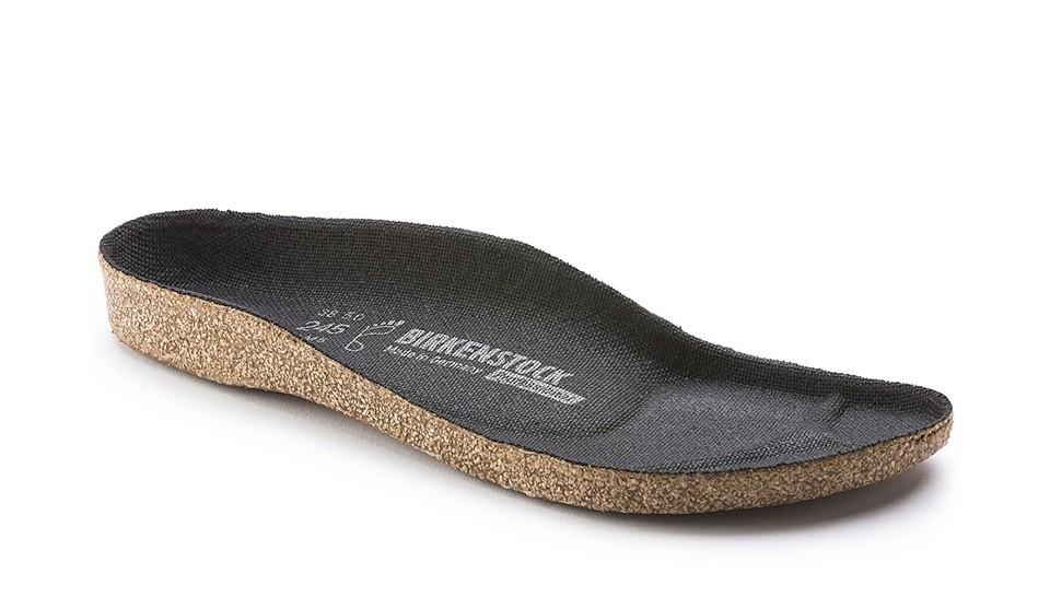 Plantilla Birkenstock Replacement Foot Super Birki R